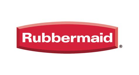 Image result for rubbermaid logo