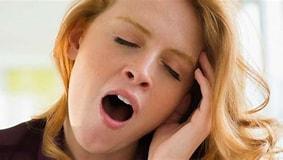 Výsledek pro obrázky z Yawning. Velikost: 283 x 160. Zdroj: medimetry.com