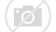 Image result for alfred hitchcock films images