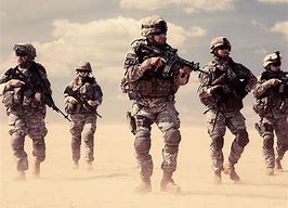Image result for us troop