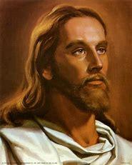 Image result for images jesus