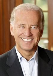 Image result for Images Joe Biden