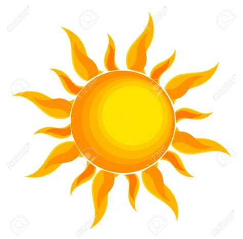 Image result for sun image