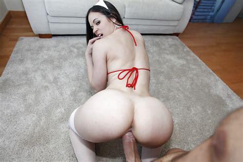 Big booty pov-ifrosrilo