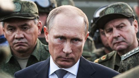 Image result for images of sinister putin