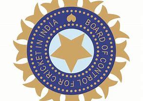 Image result for BCCI