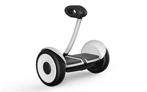 Image result for segway minilite