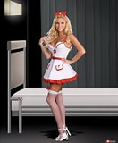 Image result for Hot Nurse. Size: 132 x 160. Source: www.tcmag.com
