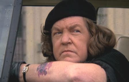 Image result for mama fratelli