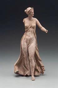 Image result for images ancient greek sculptures of women