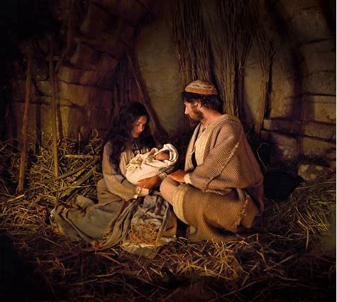 Image result for nativity pictures