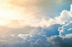 Image result for free picturwes of towering clouds