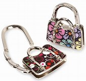 Image result for B01kkg71dc Purse Hanger. Size: 170 x 160. Source: www.ebay.com