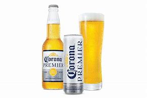 Image result for CORONA PREMIER