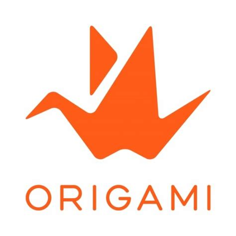 origami pay に対する画像結果