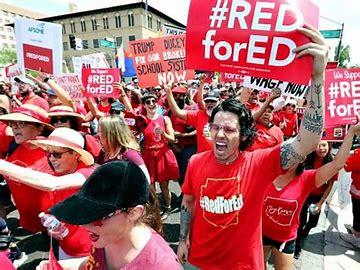 Image result for images of communist teachers union