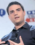 Image result for flickr commons images Ben Shapiro