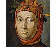 Image result for images petrarch