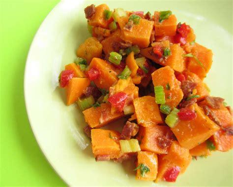 Image result for sweet potato salad