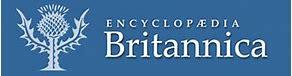 Image result for britannica logo