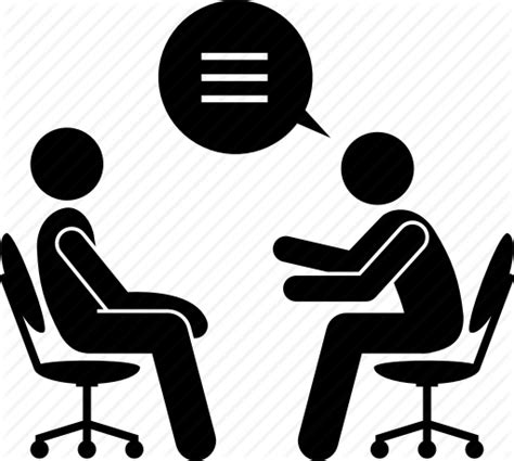 Image result for icon counseling