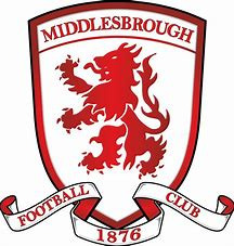 Image result for middlesbrough