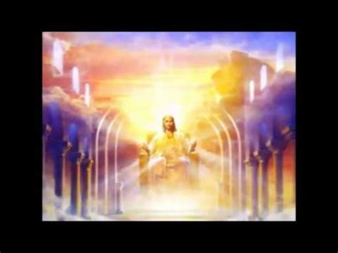 Image result for Life in the New Jerusalem