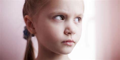 Myndaniðurstaða fyrir irritated kid