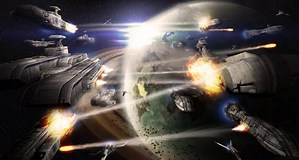 Image result for Battle Up.space. Size: 299 x 160. Source: www.weasyl.com