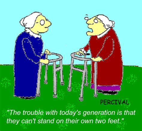 Image result for senior citizen jokes