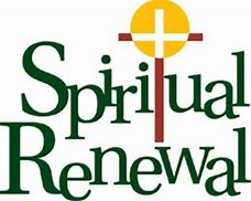 Image result for church renewal journey clip art