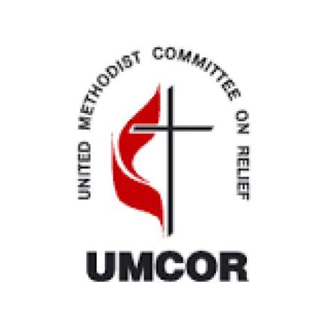 Image result for umcor