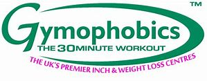 Image result for gymophobics droitwich