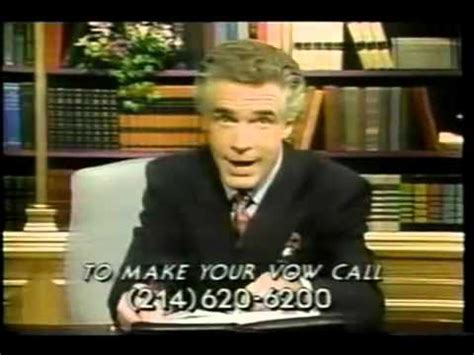 Image result for scam artist televangelists of today