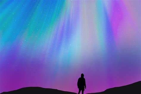 Image result for free images of spiritual colors