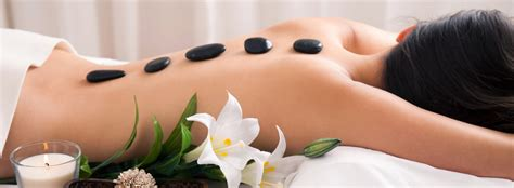Image result for STONE MASSAGE