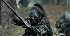 Rsultat dimages pour the orc who killed boromir