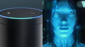 Image result for Alexa