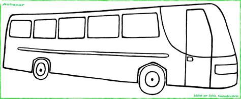 Résultat d'images pour dessin bus scolaire