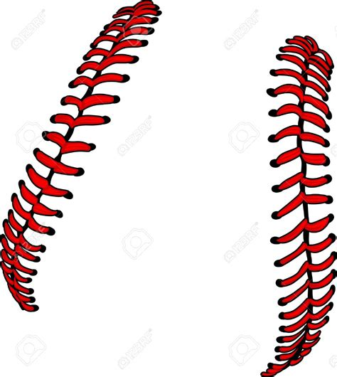Image result for baseball clip art