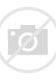Image result for clarence whistler wrestler