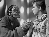 Image result for The Original Outer Limits. Size: 132 x 98. Source: <a href=