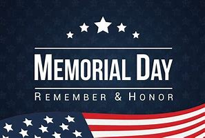 Image result for memorial day pictures