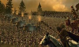 Image result for SpaceBattles vs Battles