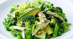 サラダ に対する画像結果