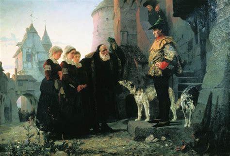 Image result for images le droit du seigneur