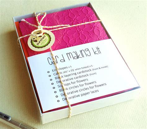 Presents for mom from daughter-sverbactevan