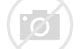 Image result for modi in west bengal