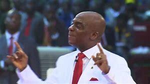 Image result for Illuminati Pastors in Ghana