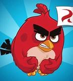 Image result for Angrybirds.com. Size: 145 x 160. Source: www.apkdlmod.com